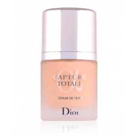 Dior Capture Totale Serum Nr.040 Honey Beige 30 ml