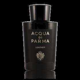 Acqua di Parma Leather Eau de Parfum 180 ml