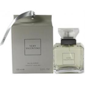 Valentino Very Valentino Eau de Parfum EdP 100 ml