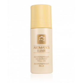 Clinique Aromatics Elixir Deodorant Roll-On 75 ml