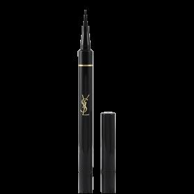 Yves Saint Laurent YSL Effet Faux Cils Shocking Nr.01 Deep Black 1,1 ml