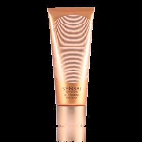 Sensai Silky Bronze Self Tanning for Body 150 ml
