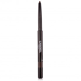 Chanel Stylo Yeux Waterproof Long-Lasting Eyeliner 20 Espresso 0,30 g