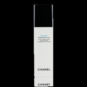 Chanel Le Lait Fraicheur D´Eau Cleansing Milk-to-Water 150 ml