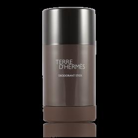 Hermes Terre D´Hermes Deodorant Stick 75 ml