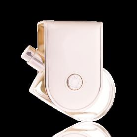 Hermes Voyage D´Hermes Eau de Toilette Refill 125 ml
