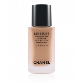 Chanel Les Beiges Teinte Belle Mine Naturelle SPF 25 Nr.50 30 ml
