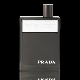 Prada Amber Pour Homme Intense Eau de Parfum 100 ml