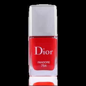 Dior Rouge Dior Vernis Nagellack Nr.754 Pandore 10 ml