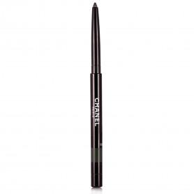 Chanel Stylo Yeux Waterproof Long-Lasting Eyeliner 60 Celadon 0,30 g