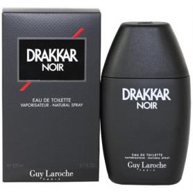 Drakkar Noir Guy Laroche Eau de Toilette EdT 200 ml