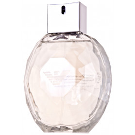 Emporio Armani Diamonds Eau de Parfum EdP 100 ml