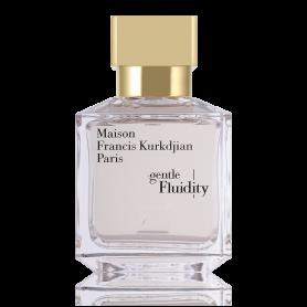 Maison Francis Kurkdjian Gentle Fluidity Gold Eau de Parfum 70 ml