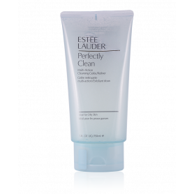 Estee Lauder Perfectly Clean Multi-Action Cleansing Gelee Reifiner 150 ml