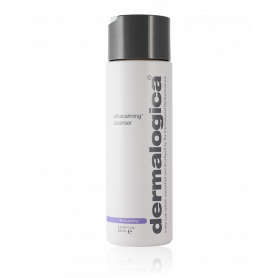 Dermalogica UltraCalming UltraCalming Cleanser 250 ml