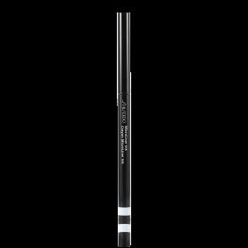 Shiseido Micro Liner Ink Nr.05 White 0,08 g