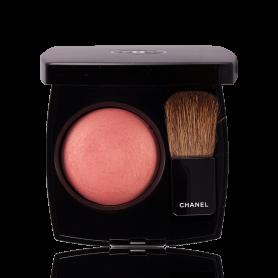 Chanel Joues Contraste Powder Blush Nr.55 In Love 4 g