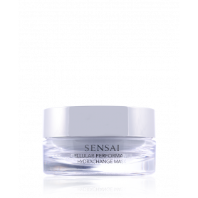 Kanebo Sensai Cellular Performance Hydrachange Mask 75 ml