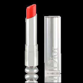 Dior Addict Lipstick Nr. 639 Riviera 3,5 g