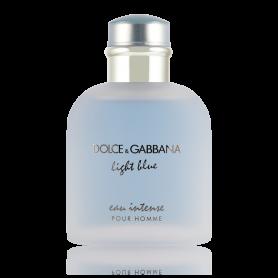 Dolce & Gabbana Light Blue Homme Intense Eau de Parfum 100 ml