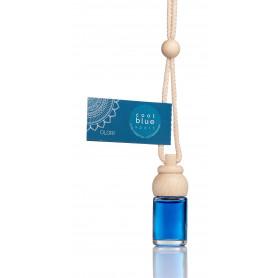Olori Carbottle mit Holzaufsatz Cool Blue Sport 8 ml