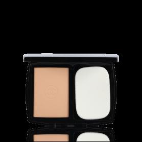 Chanel Le Teint Ultra Teint Compact SPF 15 Nr.40 Beige 13 g