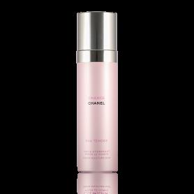 Chanel Chance Eau Tendre Body Spray 100 ml