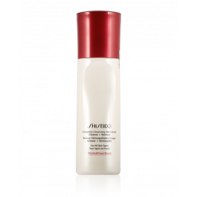 Shiseido Generic Skincare Complete Cleansing Microfoam 180 ml
