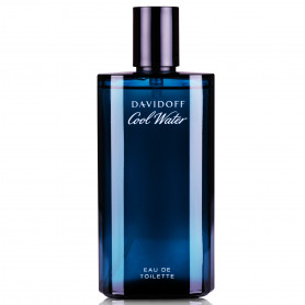 Davidoff Cool Water Men Eau de Toilette EdT 200 ml
