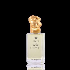 Sisley Eau du Soir Eau de Parfum 30 ml