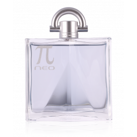 Givenchy Pi Neo After Shave Lotion 100 ml