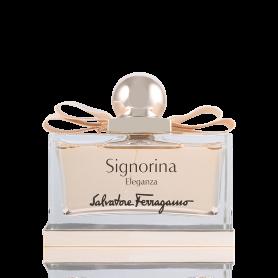 Salvatore Ferragamo Signorina Eleganza Eau de Parfum 100 ml