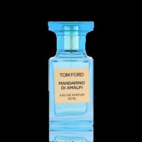 Tom Ford Mandarino di Amalfi Eau de Parfum 30 ml