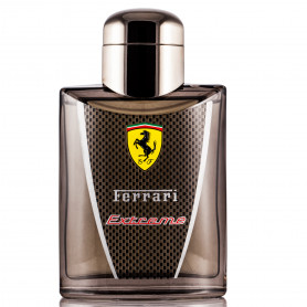 Ferrari Extreme Eau de Toilette Spray 125 ml