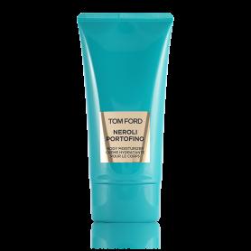 Tom Ford Neroli Portofino Body Lotion 150 ml