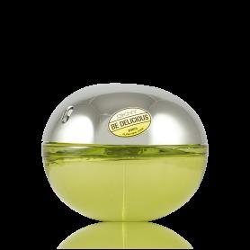 DKNY Be Delicious Women Eau de Parfum 100 ml