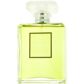 Chanel No. 19 Poudre Eau de Parfum 100 ml