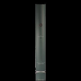 Rituals The Ritual of Jing Fragrance Sticks Sacred Lotus & Jujube 230 ml