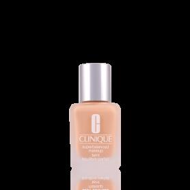 Clinique Superbalanced Makeup CN 28 Ivory 30 ml