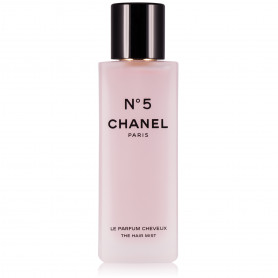 Chanel No. 5 Haarparfum 40 ml