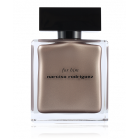 Narciso Rodriguez for Him Eau de Parfum 100 ml