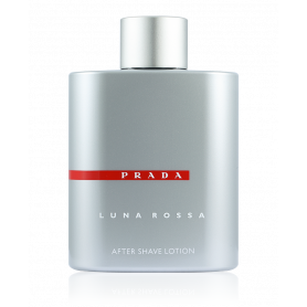 Prada Luna Rossa After Shave Lotion 125 ml