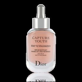 Dior Capture Youth Matte Maximizer Serum 30 ml