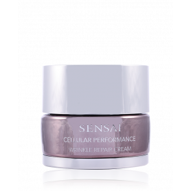 Kanebo Sensai Cellular Performance Wrinkle Repair Cream 40 ml