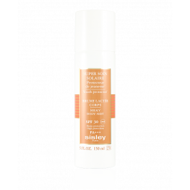 Sisley Super Soin Solaire Brume Lactee Corps SPF 30 150 ml