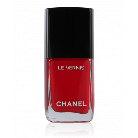 Chanel Le Vernis Nr.626 Exquisite Pink 13 ml