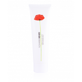 Kenzo Flower by Kenzo Creme Douche Lactee 150 ml