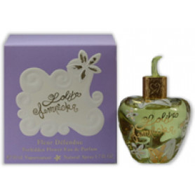 Lolita Lempicka Fleur Defendue Eau de Parfum 50 ml