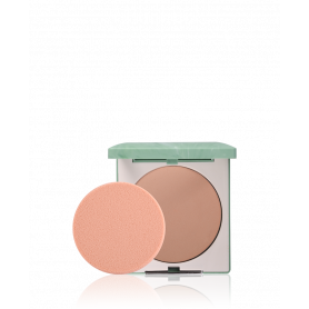 Clinique Stay Matte Sheer Pressed Powder Oil-Free 02 Stay Neutral 7 g