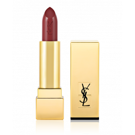 Yves Saint Laurent YSL Rouge Pur Couture Nr.66 Rosewood 3,8 g